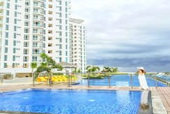 Mactan Newtown - Megaworld