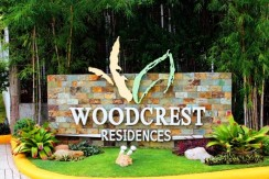 Woodcrest Residence - PrimaryHomes - P4.3M-P12M - Cebu City