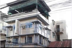 Dorm and Apartment For Sale Near in University of Visayas ,Cebu