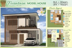 Bamboo Bay Residences -Contempo - P5.6M-P8M - Catarman