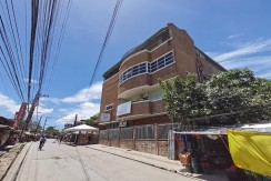 Commercial Property beside Public Market Mactan Cebu