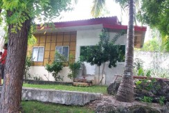Oslob Cebu Beach House (1331sqm)