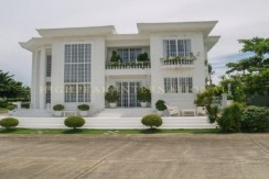 House and Lot for Sale in Amara Liloan, Cebu