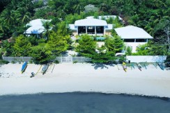 Privite Beach for Sale in Alcoy, Cebu